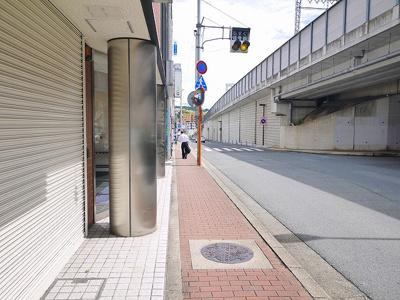 【周辺】田中ビル