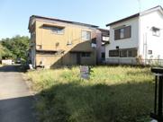東松山市市ノ川 売地の画像