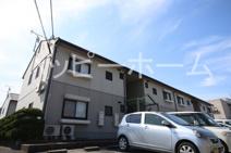 サンコート赤坂の画像