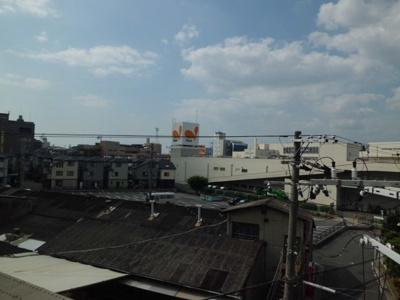 【展望】Collection鳳東町