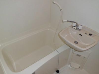 【浴室】Collection鳳東町