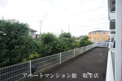 【展望】ドルチェ968