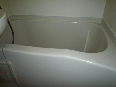 【浴室】エトワール大日