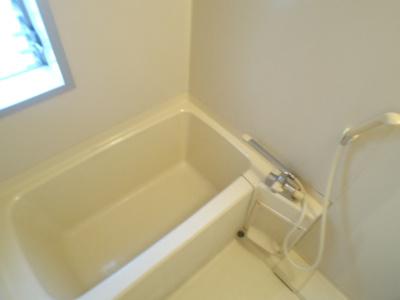 【浴室】新井ビル
