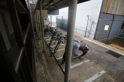 【その他共用部分】ブリランテ神戸マグノリアコート