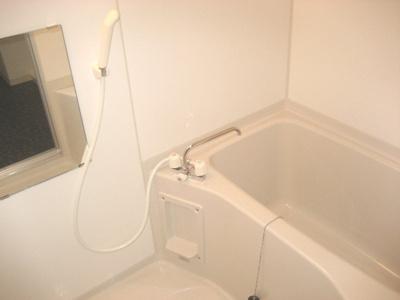 【浴室】プラネットフィールドSUMA