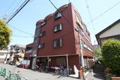 川島第16ビルの画像