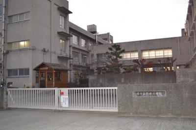 野田小学校 徒歩10分