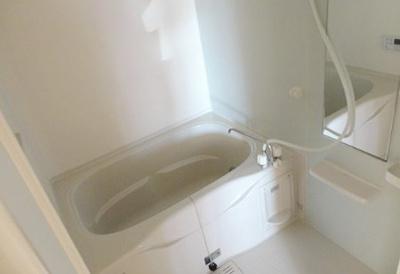【浴室】スプリング パーク