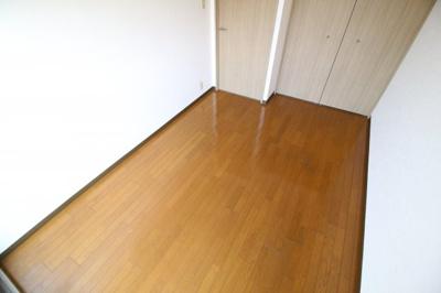 【寝室】パルメーラ御船