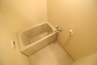 【浴室】パルメーラ御船