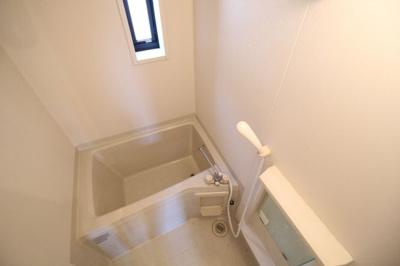 【浴室】ジュネストラスト