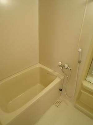 【浴室】日宝アドニス塩屋