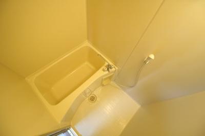【浴室】ホームAS