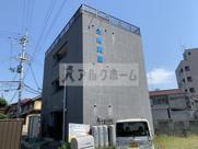 コンフォート本町の画像