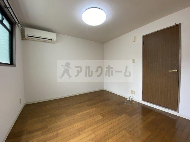 【洋室】コンフォート本町