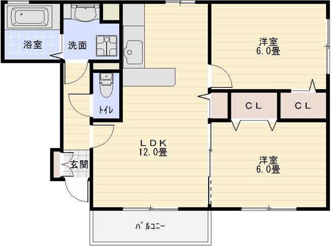 コージーコート法善寺