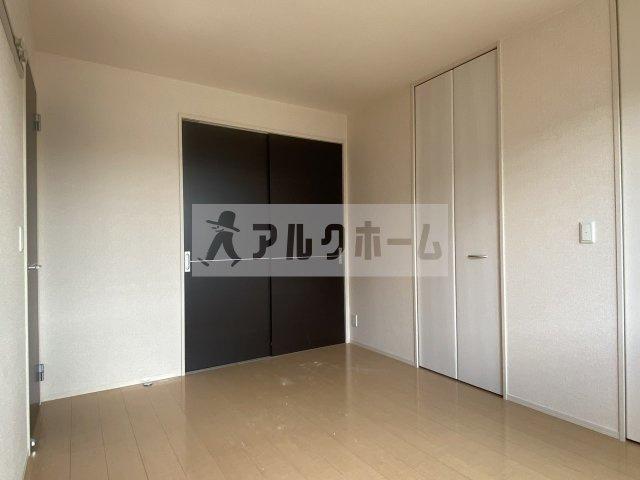 【浴室】コージーコート法善寺