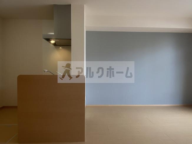 【外観】ドリーム葉月 六番館