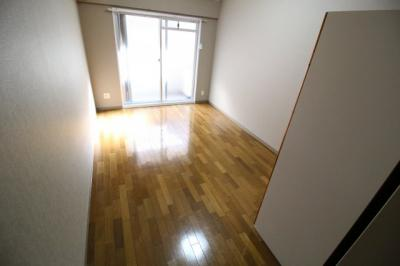 【寝室】BELLTREE板宿SOUSTH