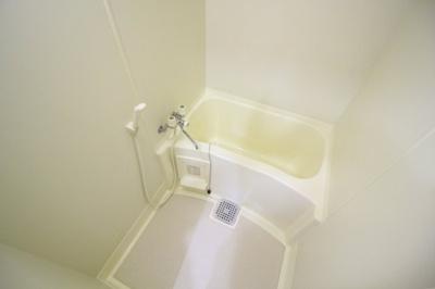 【浴室】BELLTREE板宿SOUSTH