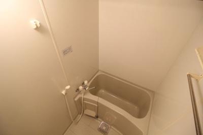【浴室】Laire Des Anges