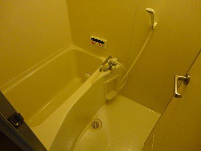 【浴室】コートSK