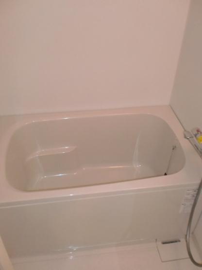 【浴室】NS上町セブン