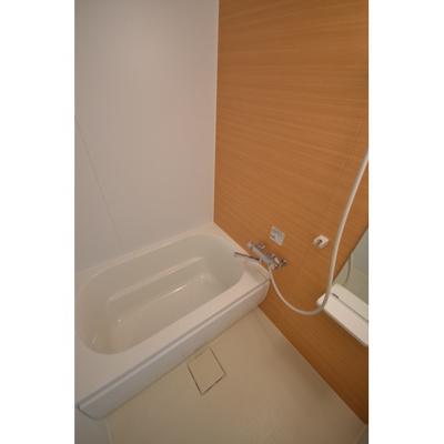 【浴室】クレールライフ高宮