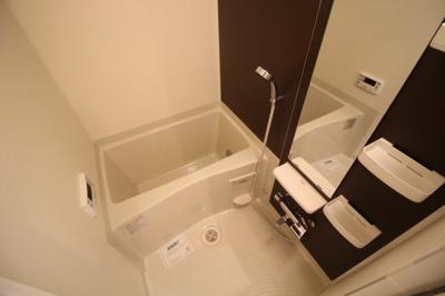 【浴室】ブライクT27