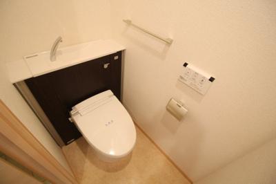 【トイレ】ブライクT27
