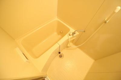 【浴室】エステートピア日吉