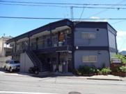 下村マンションの画像