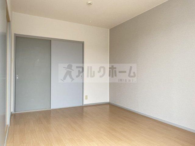【浴室】アーバンライフT'S(ティーズ)