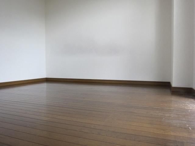 【洋室】メゾン高井田