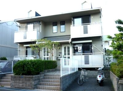 小野タウンハウス