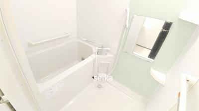 【独立洗面台】ロング