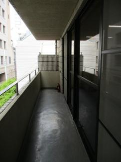 【トイレ】青山深見ビル