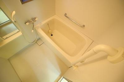 【浴室】ホップス板宿