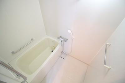 【浴室】ホップス須磨