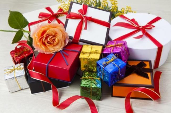 ●お引越しキャンペーン●実施中です!!厳選された商品を1点プレゼントさせて頂きます。パナソニック電動自転車・ロボット掃除機・コードレス掃除機などなど