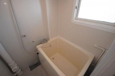 【浴室】インパルス野間大池