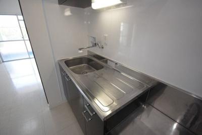 インパルス野間大池(2LDK) キッチン