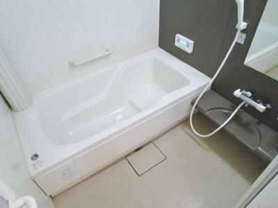 【浴室】ステラセッテ
