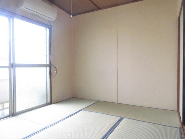 【和室】松栄荘