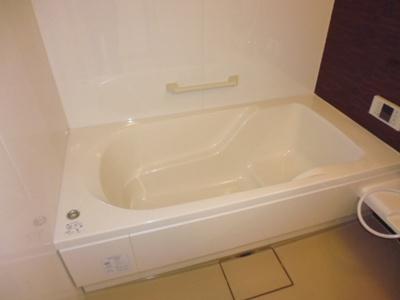 【浴室】グランデ