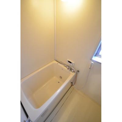 【浴室】ハイム多々良川