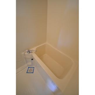 【浴室】ロイヤル天神南
