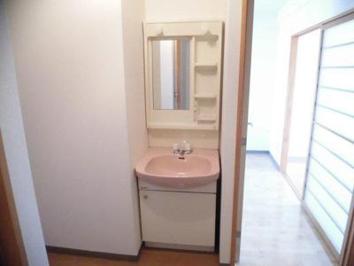 【トイレ】マンション アートグリーン