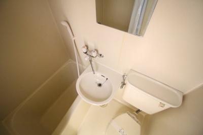 【浴室】ジェネシス板宿